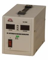 Стабілізатор RS 101kd