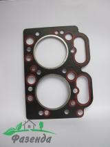 Прокладка головки циліндра TY290-02-140-1
