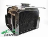195N- радіатор