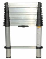 Драбини телескопічні 10Т